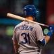 Joc Pederson Los Angeles Dodgers