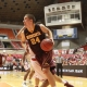 Joey King Minnesota Golden Gophers