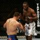 UFC fighter Jon Jones