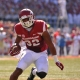 Jonathan Williams Arkansas Razorbacks Football