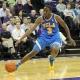 UCLA's Jordan Adams