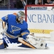 Jordan Binnington St. Louis Blues