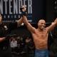 Jordan Espinosa UFC