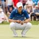 Jordan Spieth, PGA Golfer