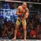 Jose Aldo UFC