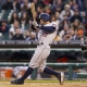 Jose Altuve Houston Astros
