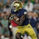 Josh Adams Notre Dame Fighting Irish