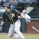 Josh Donaldson Oakland Athletics