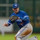 Josh Donaldson Toronto Blue Jays