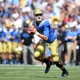 Josh Rosen of the UCLA Bruins