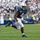 Journey Brown Penn State Nittany Lions
