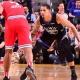 Juan Toscano-Anderson Golden State Warriors