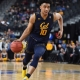 Justice Sueing California Golden Bears