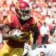 Justin Davis USC Trojans