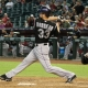 Justin Morneau Colorado Rockies