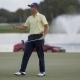PGA golfer Justin Thomas