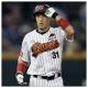 kbo picks Ah-seop Son Lotte Giants predictions best bet odds