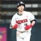 kbo picks Byung-hee Kim KT Wiz predictions best bet odds