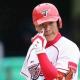 kbo picks Chan Ho Park Kia Tigers predictions best bet odds