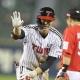 kbo picks Chang Ki Hong LG Twins predictions best bet odds