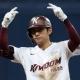 kbo picks Jung Hoo Lee Kiwoom Heroes predictions best bet odds