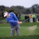 PGA Tour player Keegan Bradley