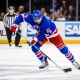 Keith Yandle New York Rangers