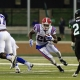 Kenneth Dixon Louisiana Tech Bulldogs