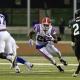 Kenneth Dixon Louisiana Tech Bulldogs