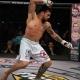 Kevin Aguilar UFC