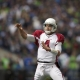 Arizona Cardinals QB Kevin Kolb