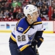 Kevin Shattenkirk St. Louis Blues