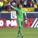 Keylor Navas Costa Rica Soccer