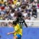 Khadija Shaw Jamaica World Cup