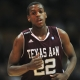 Texas A&M Aggies forward Khris Middleton