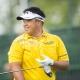 Kiradech Aphibarnrat, PGA golfer