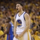 Klay Thompson Golden State Warriors