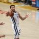 Kyle Anderson Memphis Grizzlies