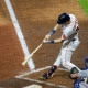 Kyle Tucker Houston Astros