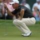PGA golfer Lee Westwood