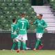 Leonardo Bittencourt Werder Bremen