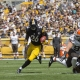 LeVeon Bell Pittsburgh Steelers