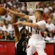 Los Angeles Clippers at Portland Trail Blazers