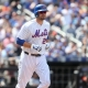Lucas Duda New York Mets