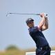 Luke Donald, PGA golfer