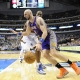 Phoenix Suns center Marcin Gortat
