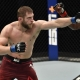 Marcin Prachnio UFC