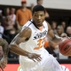 Marcus Smart of Oklahoma State