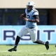 Marquise Williams North Carolina Tar Heels