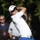 PGA Tour golfer Martin Laird